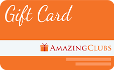gift certificates 1 rated gift of the month clubs from amazing clubs
