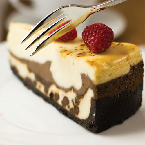 Cheesecake of the Month Club | The World's Most Popular Cheesecake Club from Amazing Clubs
