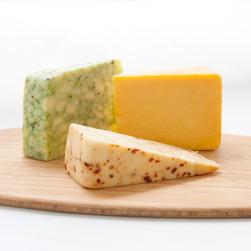 amazing clubs cheese of the month club best cheese subscription