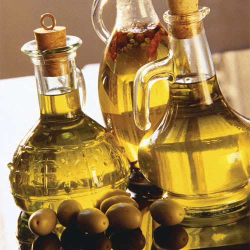 Olive Oil of the Month Club | The World's Most Popular Olive